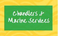 Chandlers & Marine Services