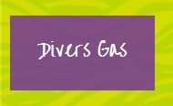 Divers Gas