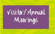 Visitor/Annual Moorings